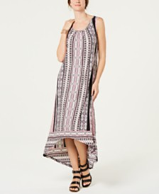 5420ea69c598 Maxi Dress  Shop Maxi Dress - Macy s