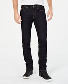 GUESS Men's Skinny Jeans