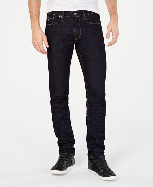 arrives for whole family first rate Men's Skinny Jeans
