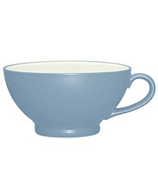 Colorwave Handled Bowl