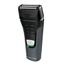 PF7300 F3 Comfort Series Foil Shaver