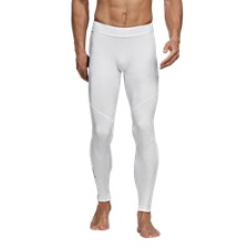 Men's Alphaskin Compression Tights