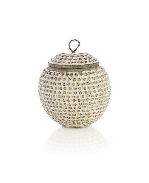 Shiraleah Arvid Jar