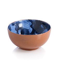 Shiraleah ALGarve Serving Bowl