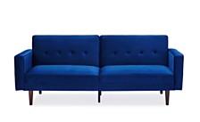 Camden Convertible Sofa Bed