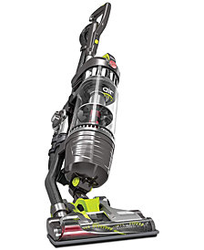 Hoover Air Pro Bagless Upright Vac
