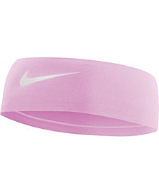 Nike Fury Dri-FIT Headband