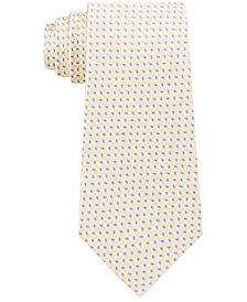 MICHAEL Michael Kors Men's Bicolor Arrow Tie