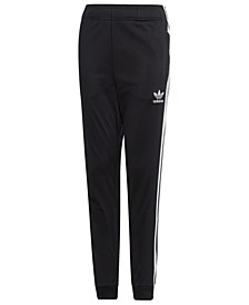 Big Boys Superstar Pants