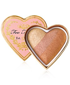 Too Faced Sweethearts Perfect Flush Blush