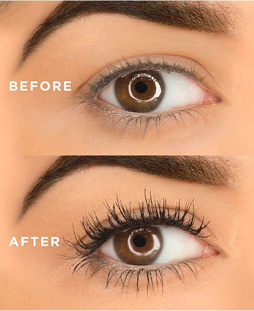 Lights, Camera, Lashes 4-in-1 Mascara by Tarte #8