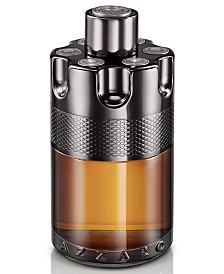 Azzaro Men's Wanted By Night Limited Edition Eau de Parfum Spray, 5.1-oz.