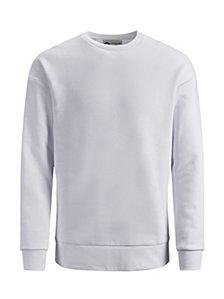 Jack & Jones Men's Rick Mix Pack Sweatshirt