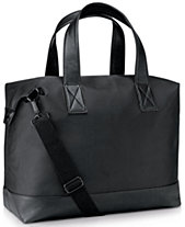 0a4f1d0ab88 Receive a Complimentary weekender bag with any large spray purchase from  the Yves Saint Laurent Men s