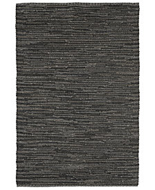Liora Manne' Sahara 6175 Plains 2' x 8' Indoor/Outdoor Runner Area Rug