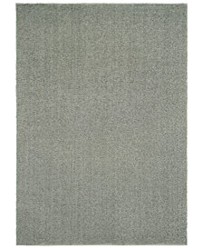 "Oriental Weavers Verona Shag 520 5'3"" x 7'6"" Area Rug"