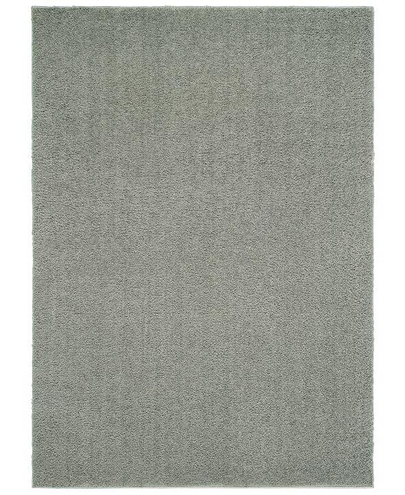 Oriental Weavers Verona Shag 520 2' x 3' Area Rug