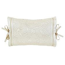 Croscill Cosette Boudoir Decorative Pillow
