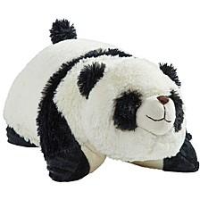 Signature Comfy Panda Stuffed Animal Plush Toy