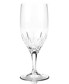 Vera Wang Wedgwood Duchesse Iced Beverage Glass