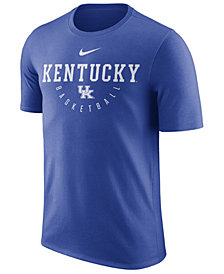 Nike Men's Kentucky Wildcats Legend Key T-Shirt
