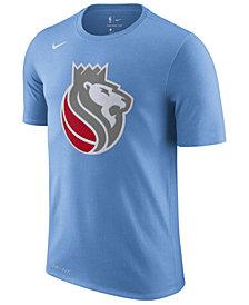 Nike Men's Sacramento Kings City Team T-Shirt