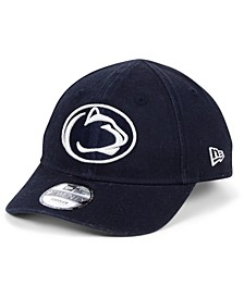 Toddlers' Penn State Nittany Lions Junior 9TWENTY Cap