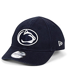 New Era Toddlers' Penn State Nittany Lions Junior 9TWENTY Cap