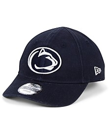 New Era Toddlers' Penn State Nittany Lions Junior 9TWENTY Cap