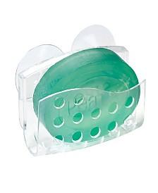 Bath Bliss Soap Holder