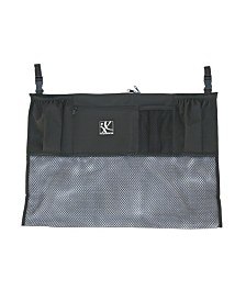 J.L. Childress Double Cargo Double Stroller Organizer