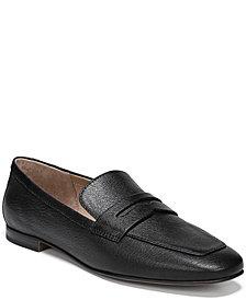 Franco Sarto Dame Loafers