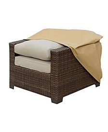 Gonda Large Patio Chair Dust Cover
