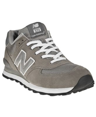 2179f53cf1ae1 amazon new balance womens walking shoes new balance outlet stores ...