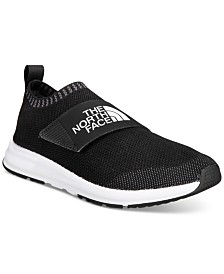 The North Face Women's Cadman Moc Knit Sneakers