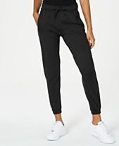 2273aa3671 Nike Sweatpants - Macy s