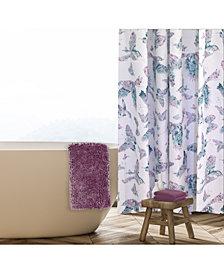 Idea Nuova Marissa 14-Pc. Bath Set