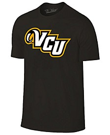Men's VCU Rams Midsize T-Shirt