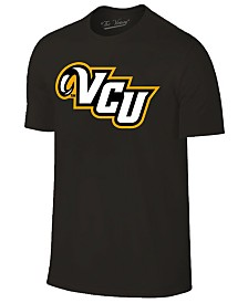 Retro Brand Men's VCU Rams Midsize T-Shirt