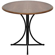 Boro Round Dining Table