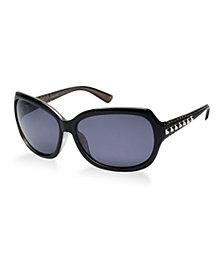 Nine West Polarized Sunglasses, S01893RNP