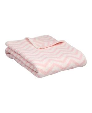 Lolli Living Chenille Baby Blanket Bedding