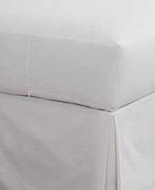 Purity Full Mattress Protector