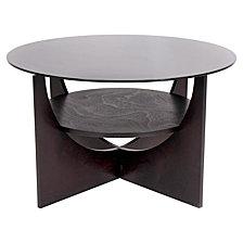 Lumisource U Shaped Coffee Table
