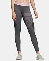 ac84bb5da1f Adidas Track Pants: Shop Adidas Track Pants - Macy's