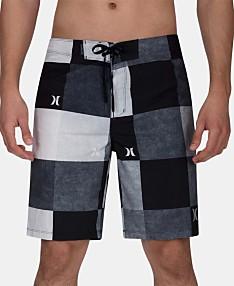 7c31ece4c1 Hurley Shorts: Shop Hurley Shorts - Macy's