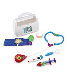 Kidoozie Little Doctor Kit
