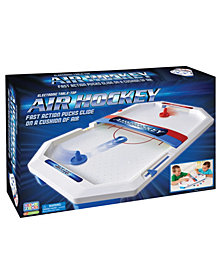 Game Zone - Table Top Air Hockey
