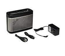 Fender Newport BT Speaker System