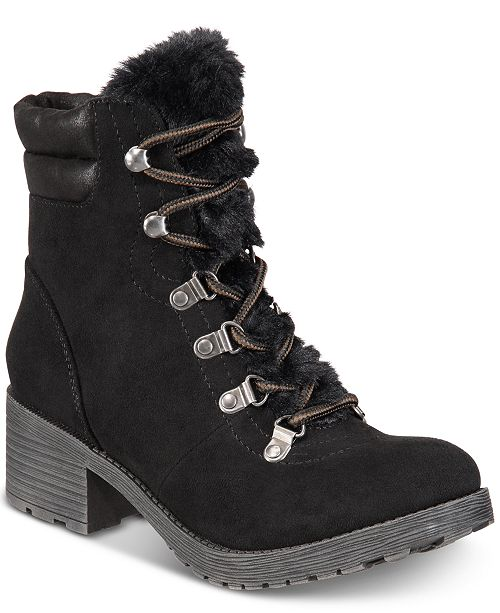 aa759cc5486 Boots – Steel All Boots